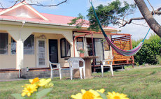 Guest House Yuyu - Marine sports, nature activities