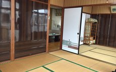 Reasonable Okinawa - Private lodge Hinode