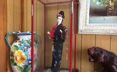 Reasonable Okinawa - Private lodge Hinode