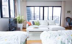 Bayama Room - Charming apartment near Tokyo Dome