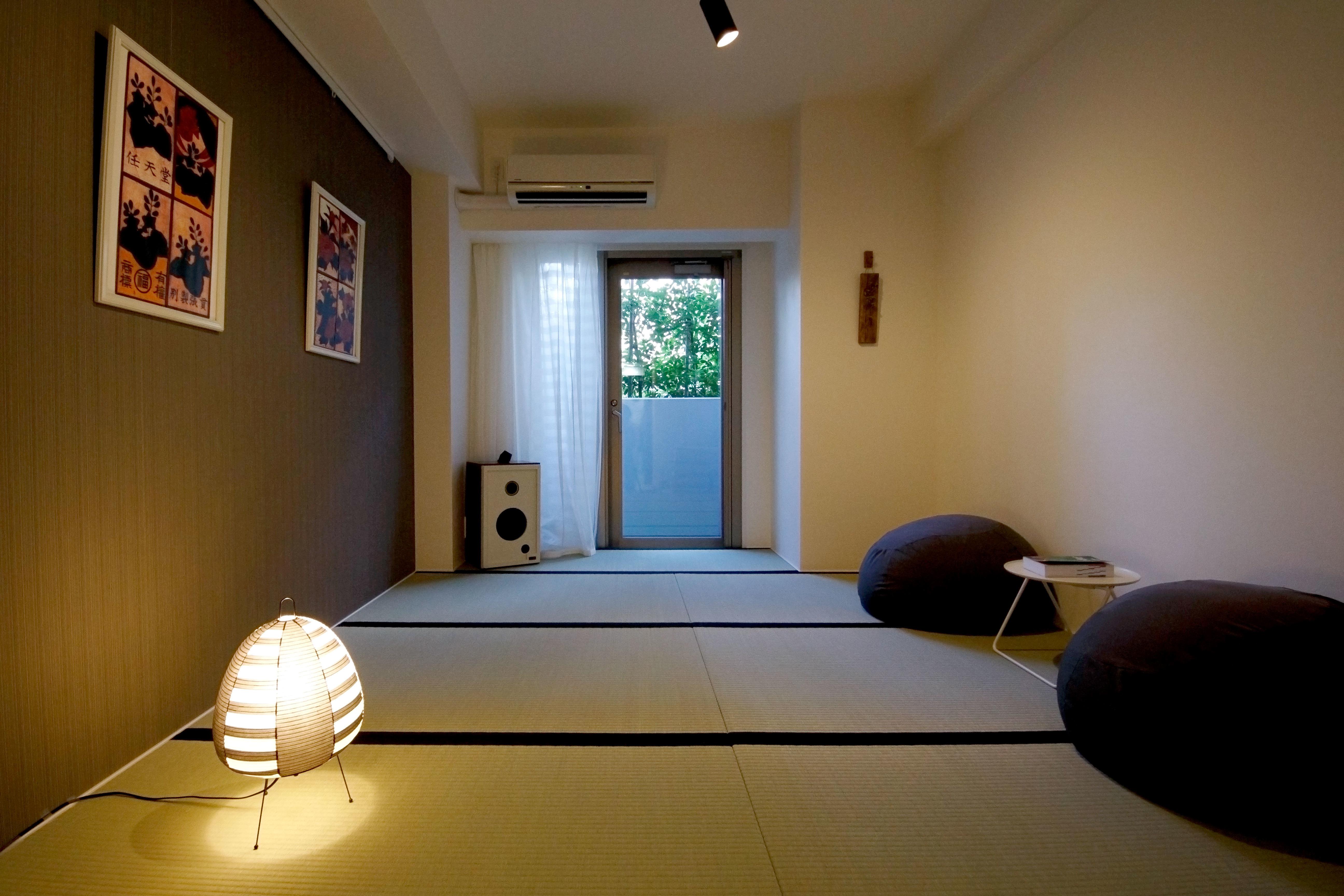 Booking Rooms Utm