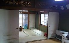 Wakayama Farm stay - Tourist spots, onsen, farm work