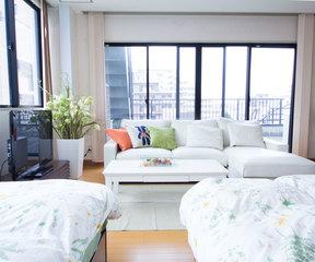 Bayama Room image